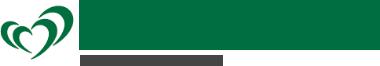 スリープ&ハート 健康コンシェルジュ 運営:ゆみのハートクリニック